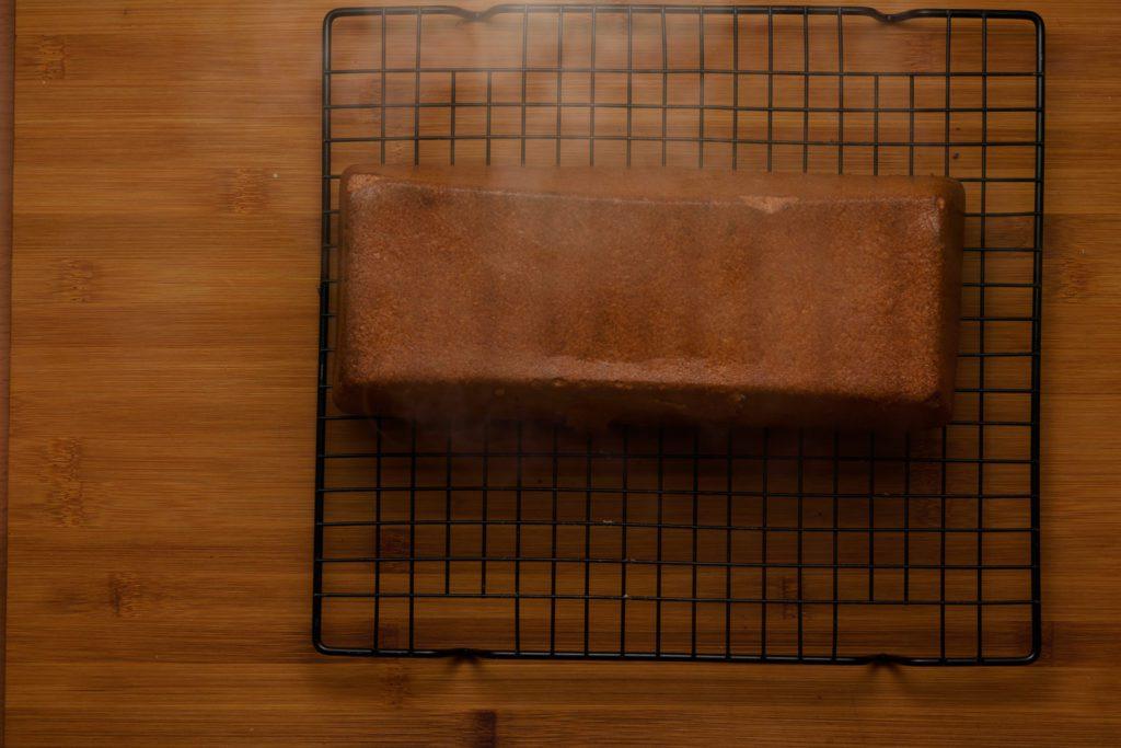 Almond-flour-banana-bread-recipe-Process-12-SunCakeMom