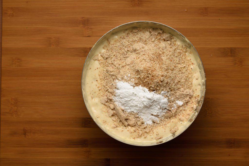 Almond-flour-banana-bread-recipe-Process-5-SunCakeMom