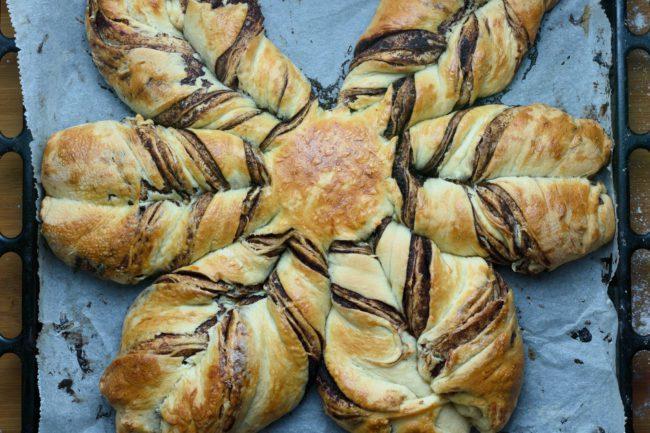 Cinnamon-star-bread-recipe-Process-12-SunCakeMom
