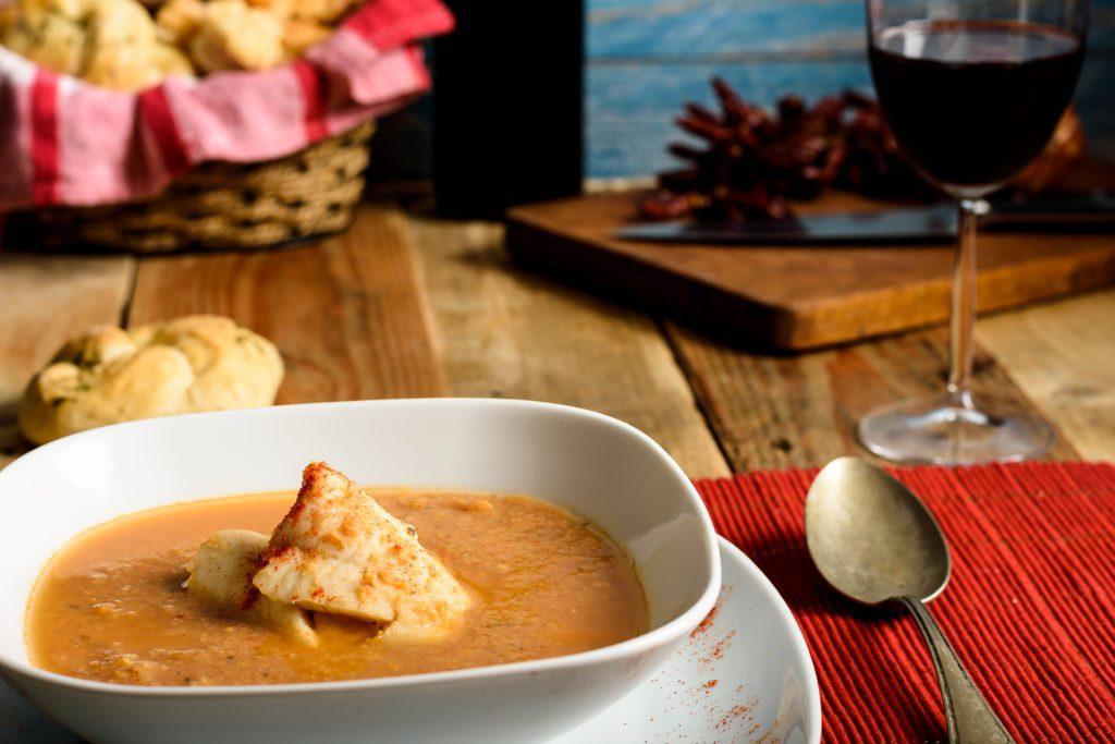 Fish-stew-recipe-Fish-soup-2-SunCakeMom
