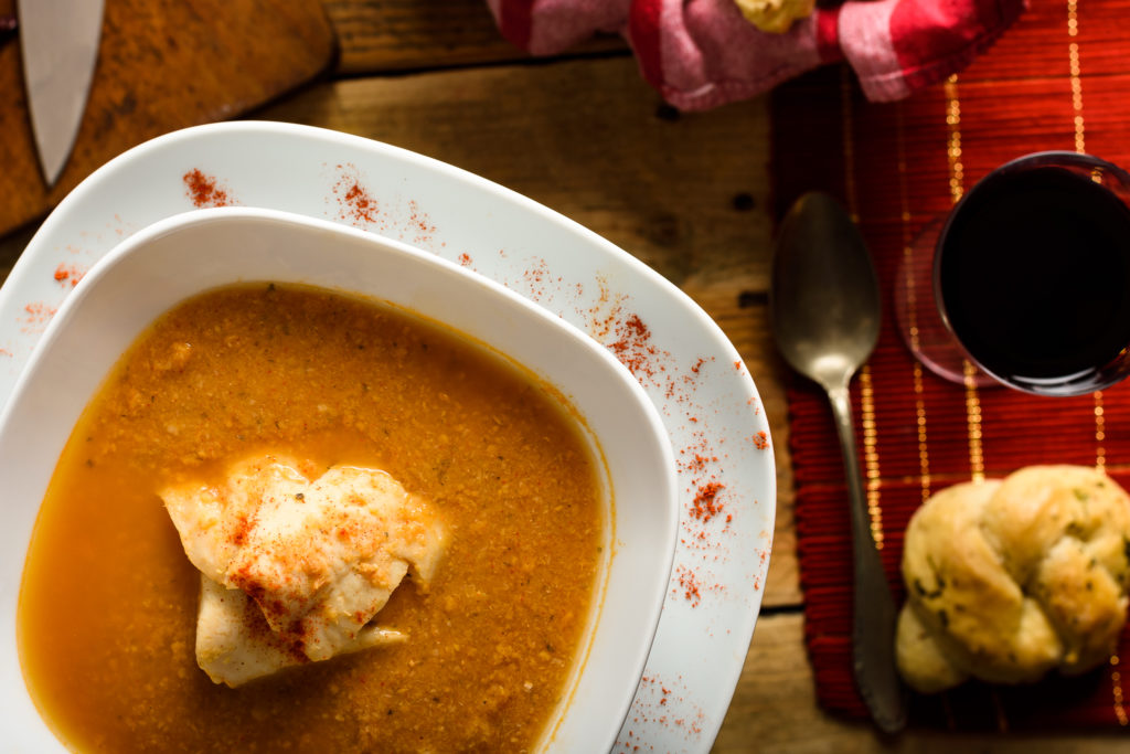 Fish-stew-recipe-Fish-soup-3-SunCakeMom