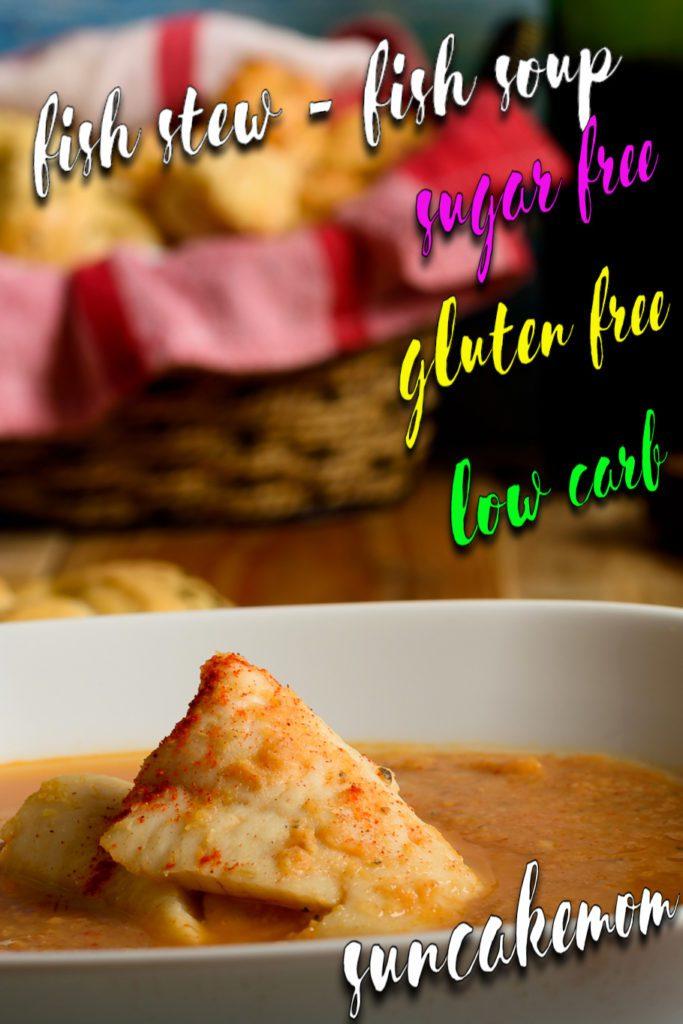 Fish-stew-recipe-Fish-soup-Pinterest-SunCakeMom