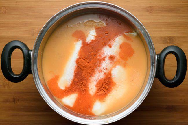 Fish-stew-recipe-Fish-soup-Process-10-SunCakeMom