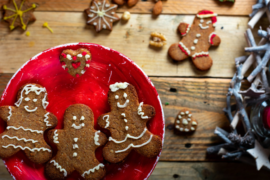 Gluten Free Gingerbread-Keto-3-SunCakeMom
