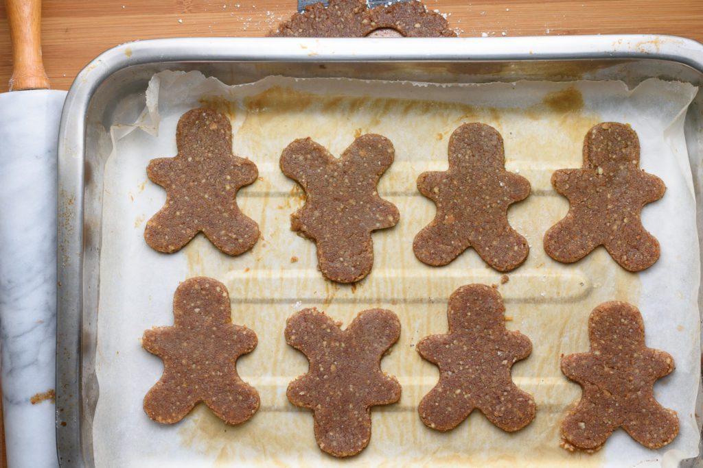 Gluten Free Gingerbread-Keto-Process-6-SunCakeMom