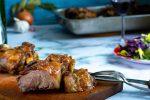 Ham-hock-recipe-3-SunCakeMom
