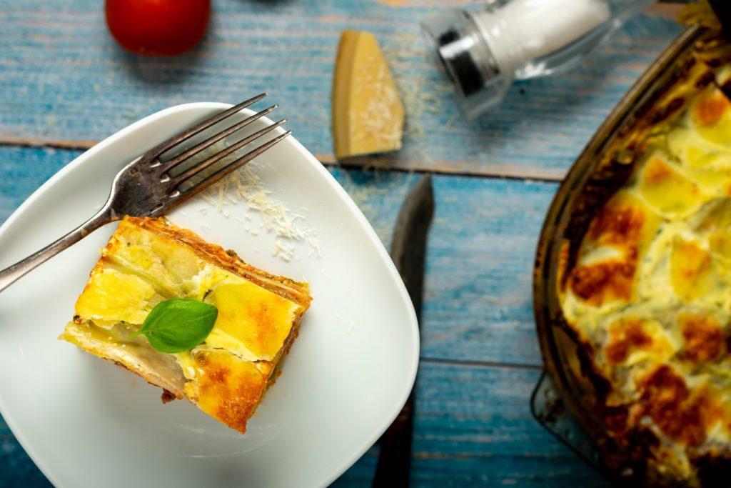 Cabbage-lasagna-recipe-4-SunCakeMom