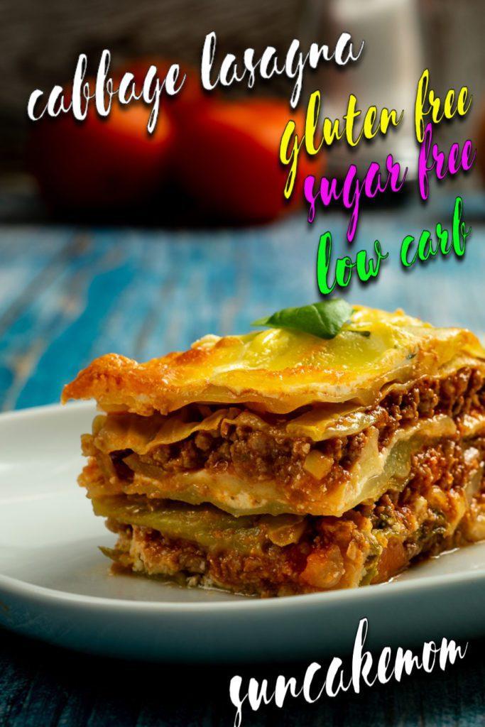 Cabbage-lasagna-recipe-Pinterest-SunCakeMom
