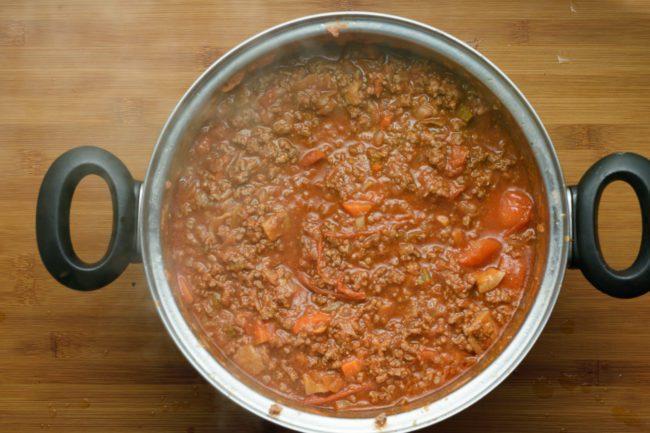 Lasagna-recipe-Proces-13-SunCakeMom
