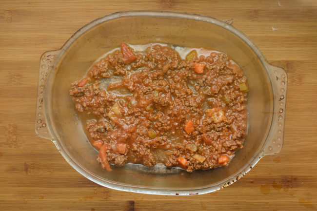 Cabbage-lasagna-recipe-Proces-14-SunCakeMom