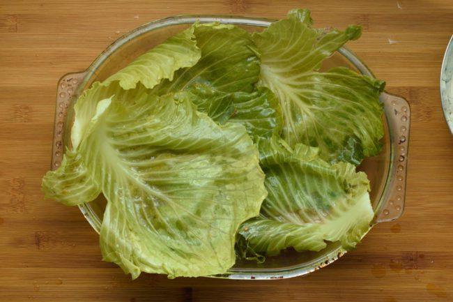 Cabbage-lasagna-recipe-Proces-15-SunCakeMom