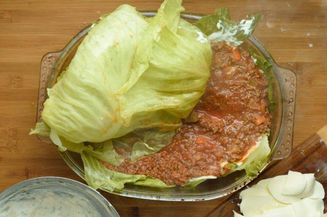 Cabbage-lasagna-recipe-Proces-18-SunCakeMom