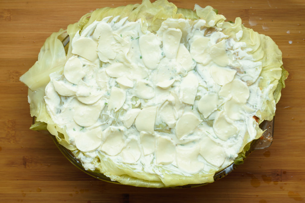 Cabbage-lasagna-recipe-Proces-19-SunCakeMom