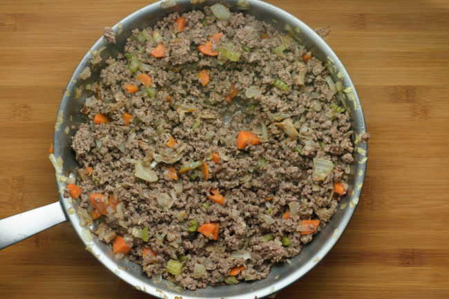 Mirepoix-brown-ground-meat-SunCakeMom