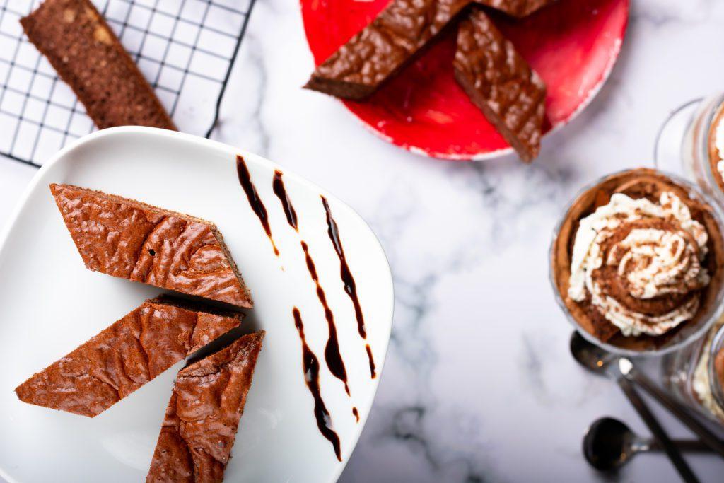 Keto-chocolate-cake-3-SunCakeMom