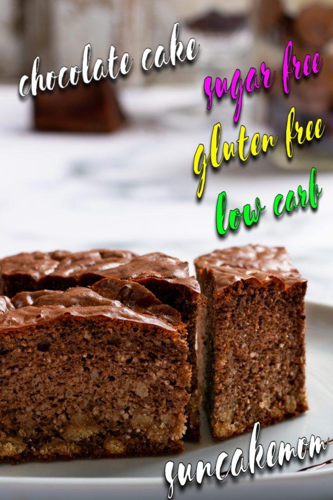 Keto-chocolate-cake-Pinterest-SunCakeMom