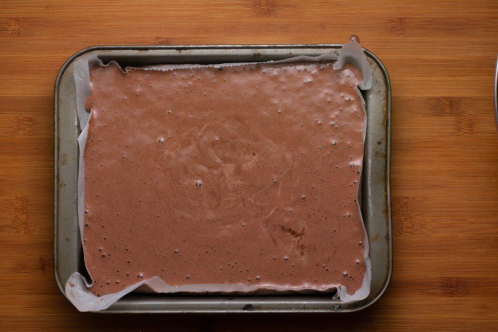 Keto-chocolate-cake-Process-6-SunCakeMom