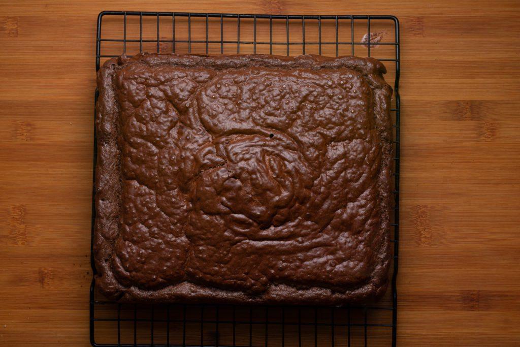 Keto-chocolate-cake-Process-8-SunCakeMom