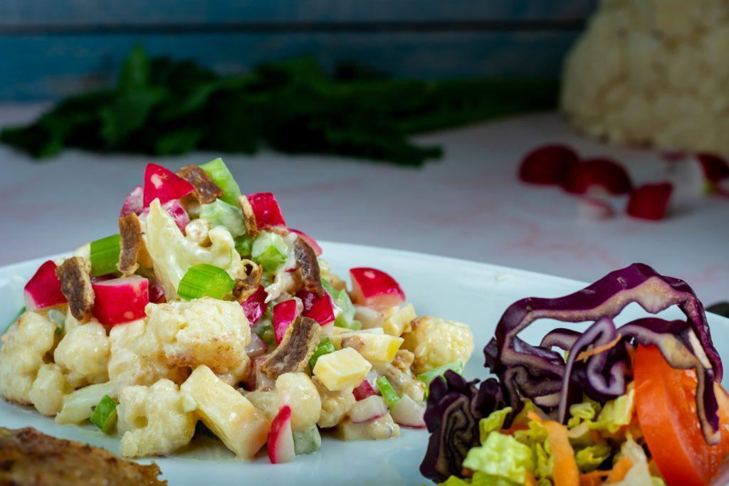 Loaded-cauliflower-salad-1-SunCakeMom