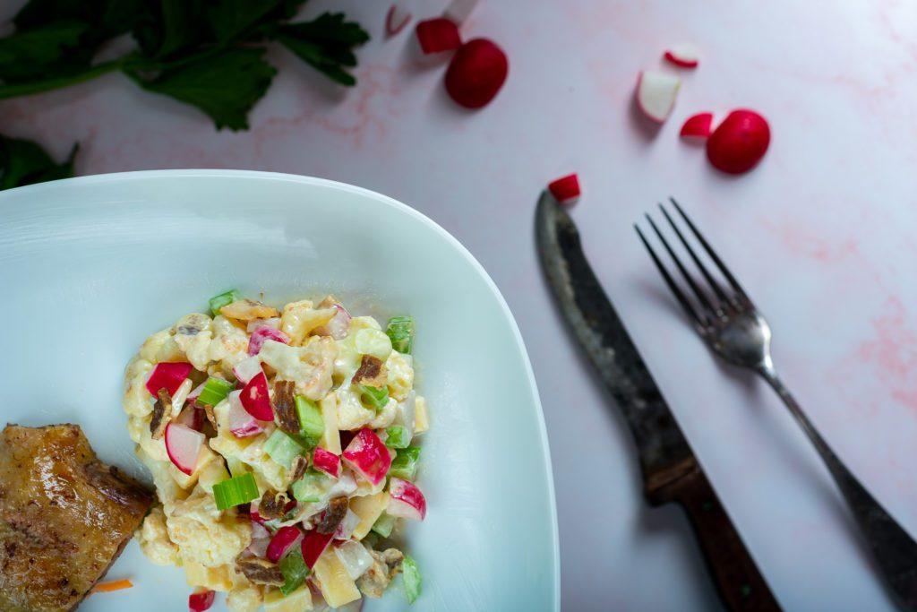 Loaded-cauliflower-salad-4-SunCakeMom