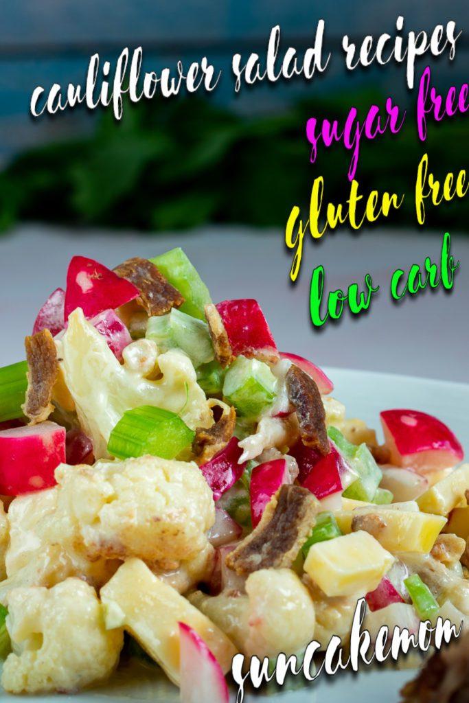 Loaded-cauliflower-salad-Pinterest-SunCakeMom