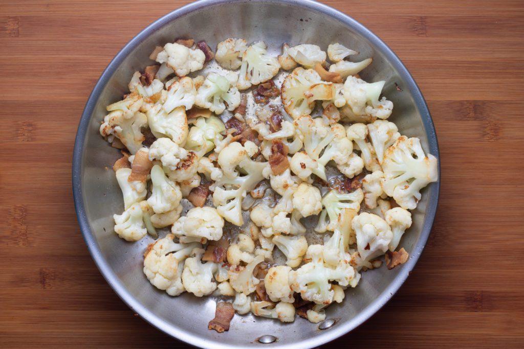 Loaded-cauliflower-salad-Process-4-SunCakeMom