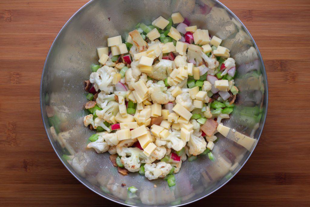 Loaded-cauliflower-salad-Process-7-SunCakeMom