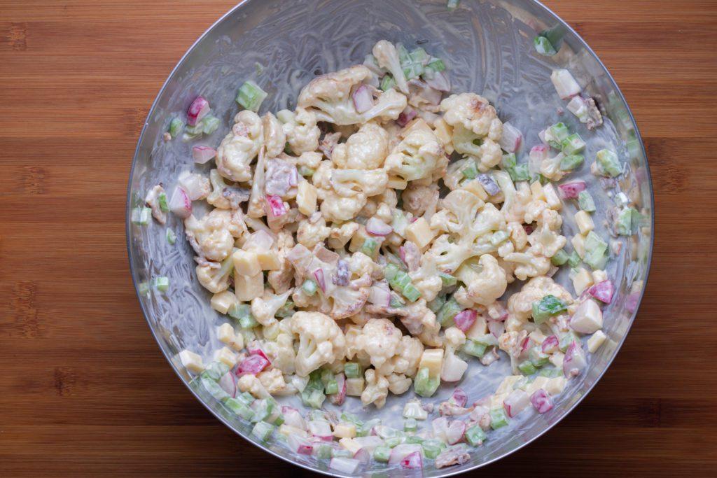 Loaded-cauliflower-salad-Process-9-SunCakeMom