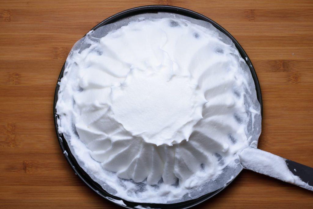 Pavlova-recipe-keto-Process-7-SunCakeMom