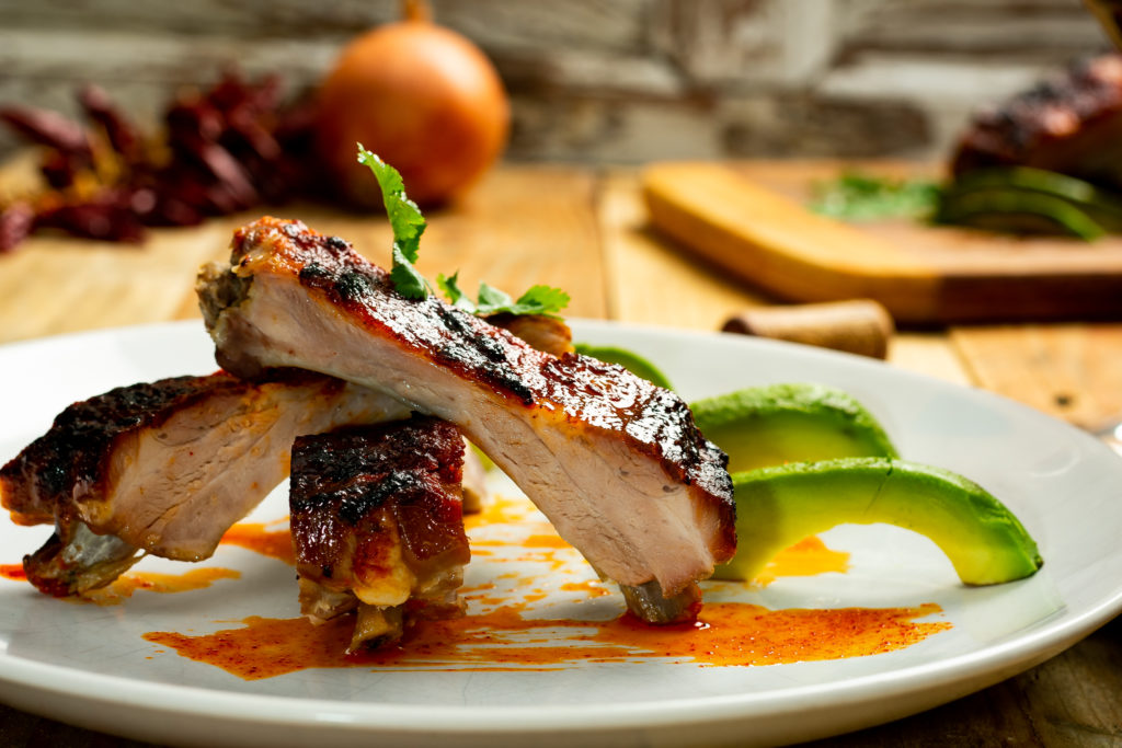 Pork-ribs-recipe-3-SunCakeMom