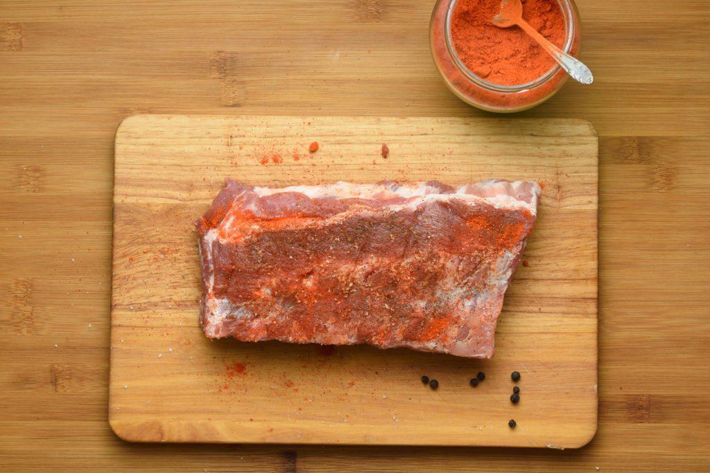 Pork-ribs-recipe-Process-1-SunCakeMom