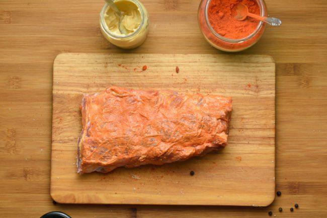 Pork-ribs-recipe-Process-2-SunCakeMom