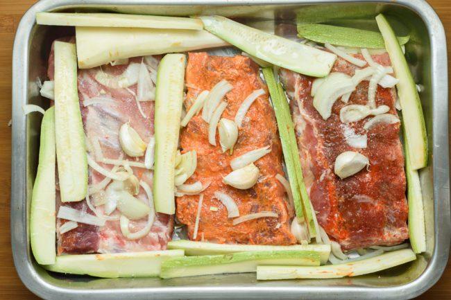 Pork-ribs-recipe-Process-4-SunCakeMom