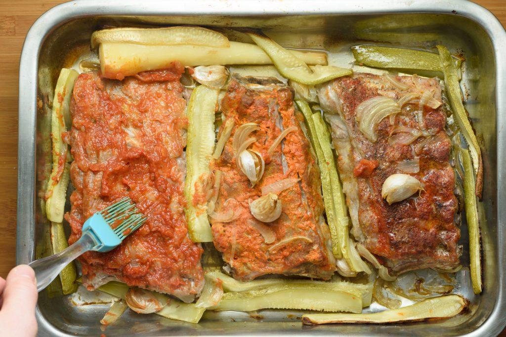 Pork-ribs-recipe-Process-7-SunCakeMom