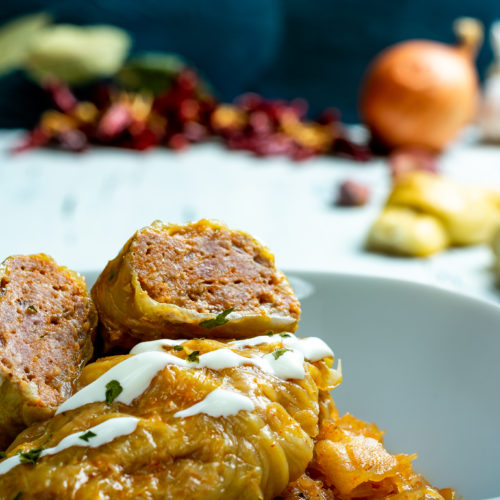 Stuffed-cabbage-roll-recipe-1-SunCakeMom