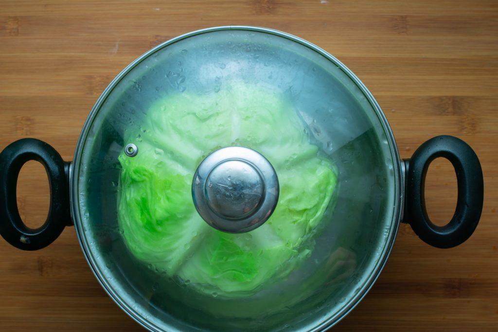 Stuffed-cabbage-roll-recipe-Process-1-SunCakeMom