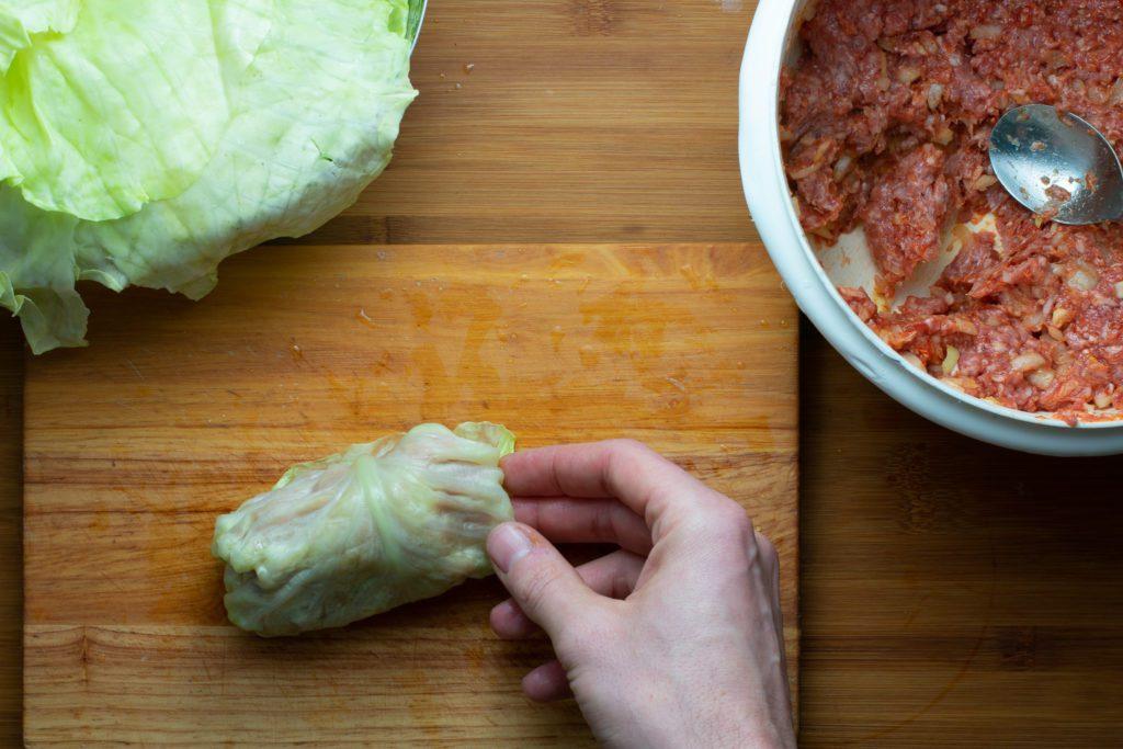 Stuffed-cabbage-roll-recipe-Process-10-SunCakeMom