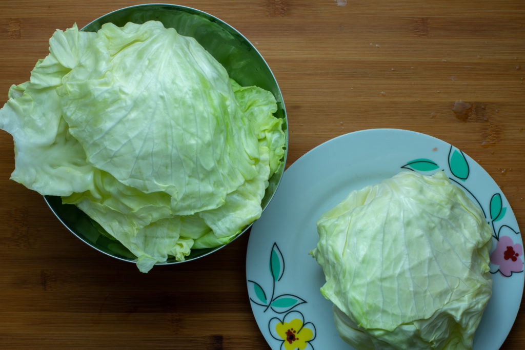 Stuffed-cabbage-roll-recipe-Process-6-SunCakeMom