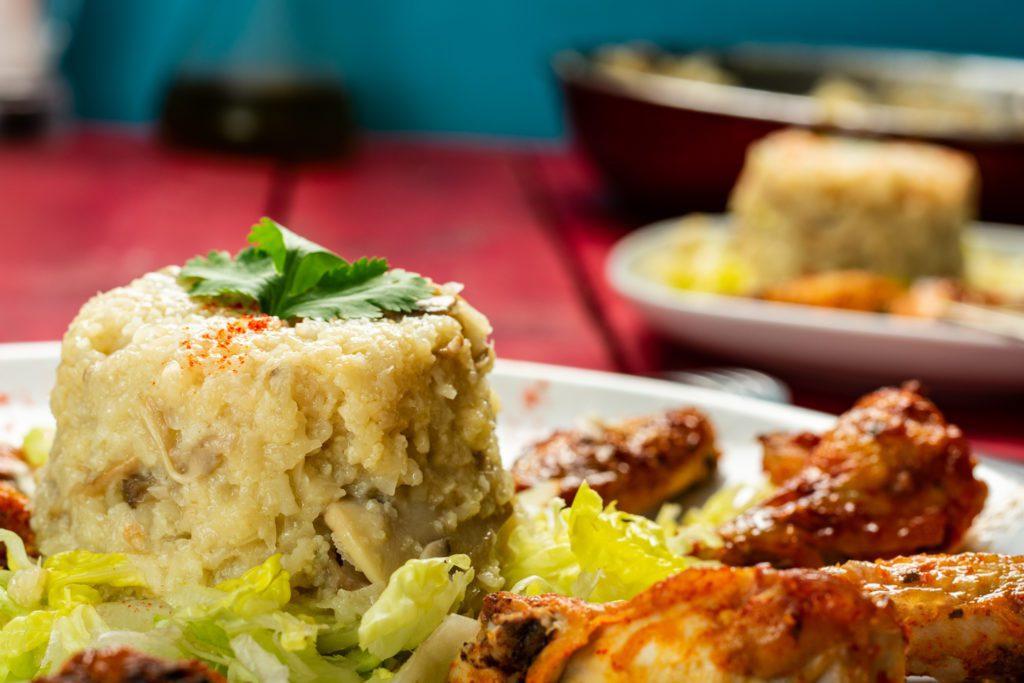 Cauliflower-risotto-recipe-3-SunCakeMom