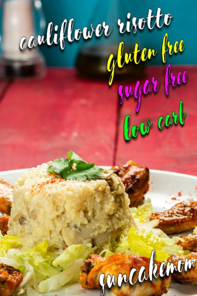 Cauliflower-risotto-recipe-Pinterest-SunCakeMom