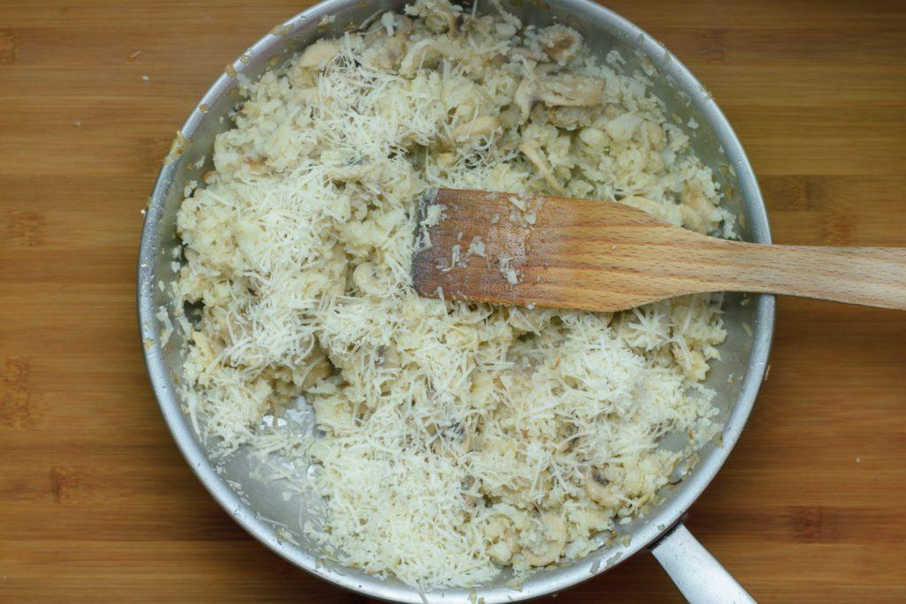 Cauliflower-risotto-recipe-Process-10-SunCakeMom