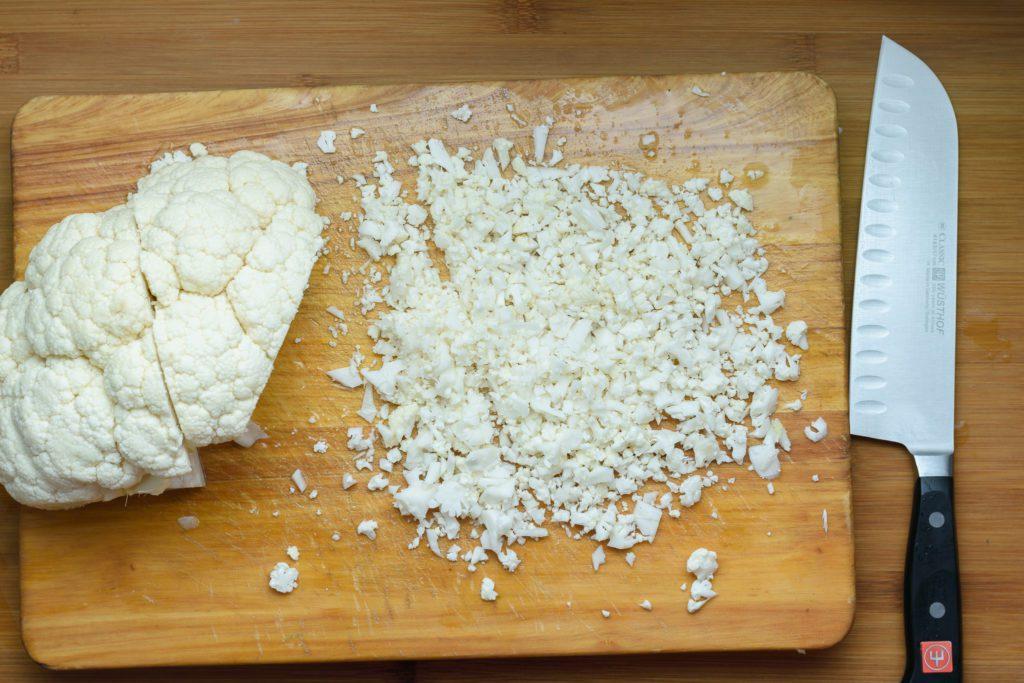 Cauliflower-risotto-recipe-Process-3-SunCakeMom