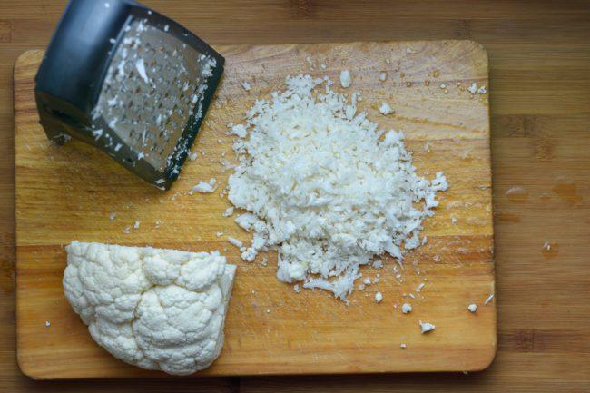 Cauliflower-risotto-recipe-Process-5-SunCakeMom