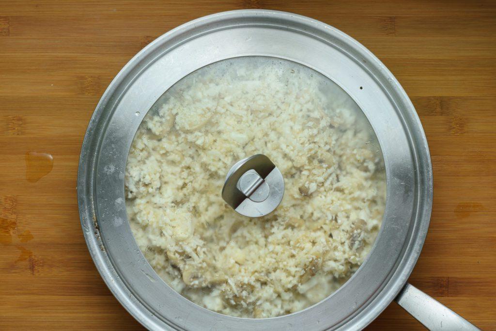 Cauliflower-risotto-recipe-Process-8-SunCakeMom