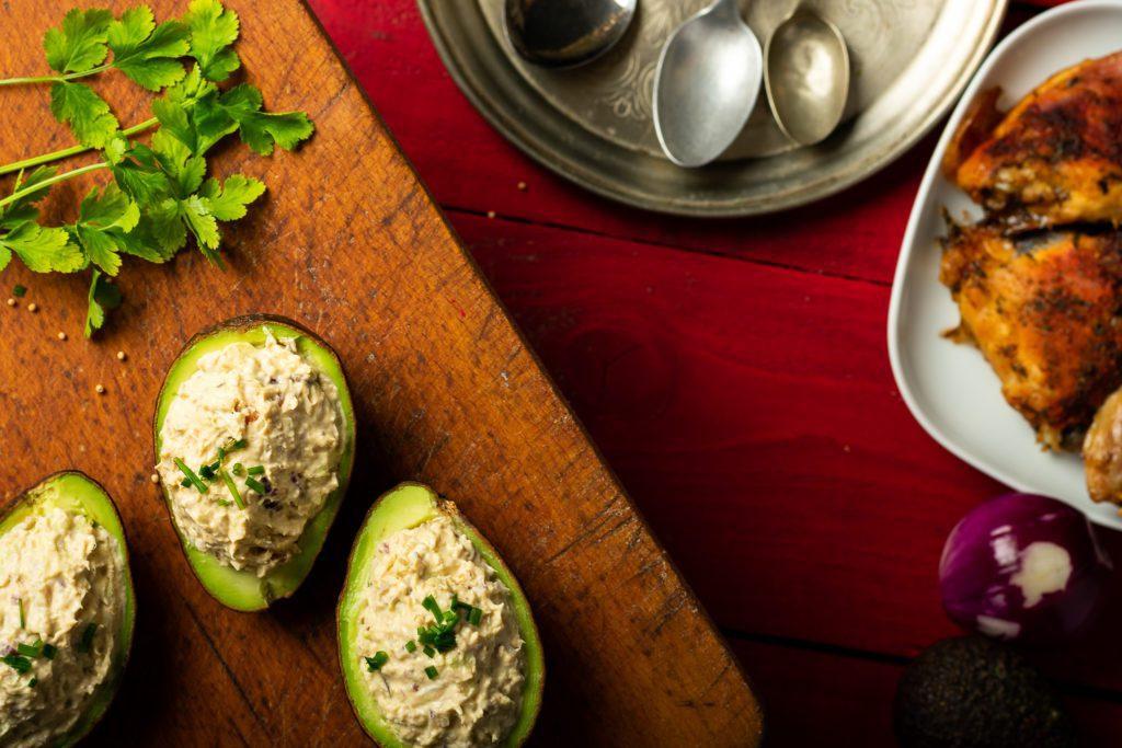 Chicken-stuffed-avocados-4-SunCakeMom