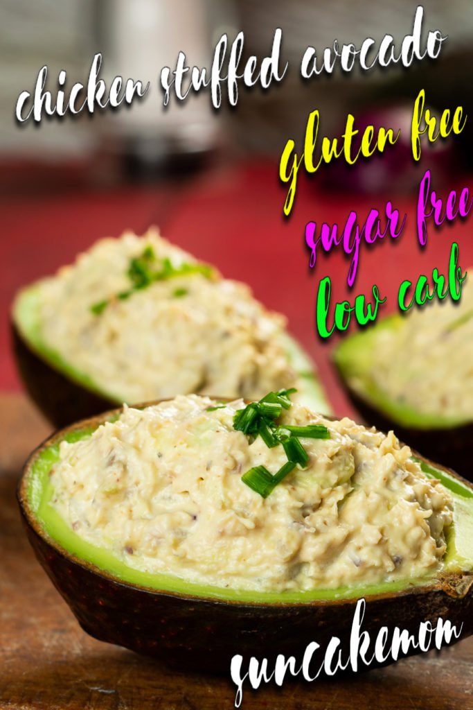 Chicken-stuffed-avocados-Pinterest-SunCakeMom