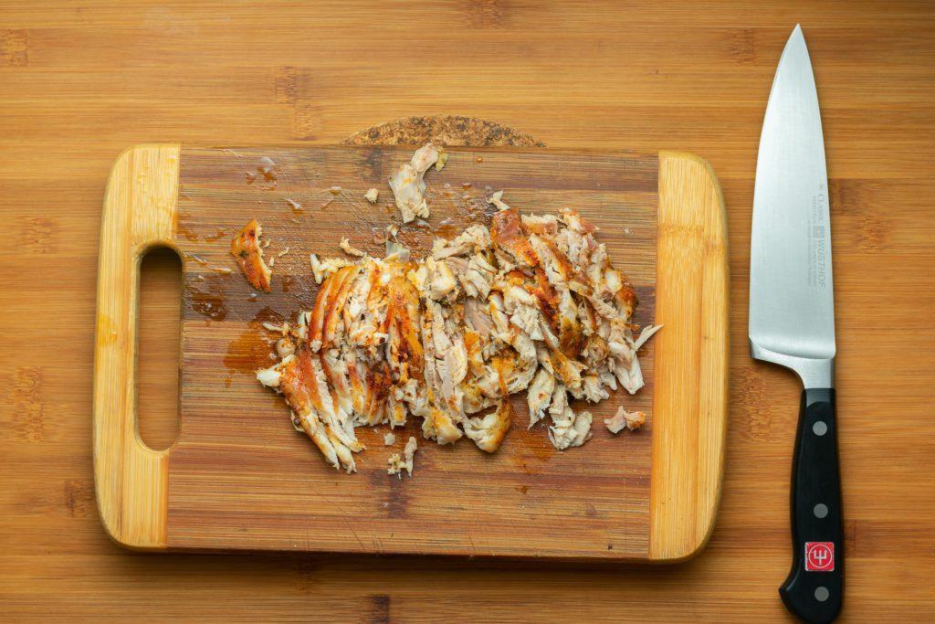 Chicken-stuffed-avocados-Process-2-SunCakeMom