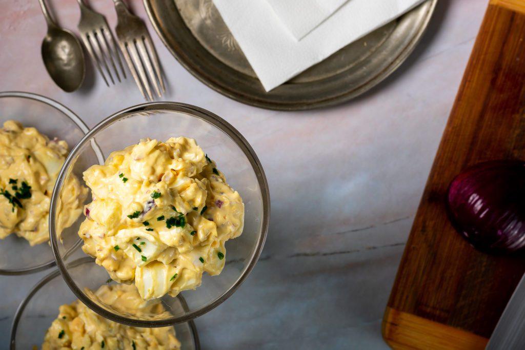 Egg-salad-recipe-4-SunCakeMom