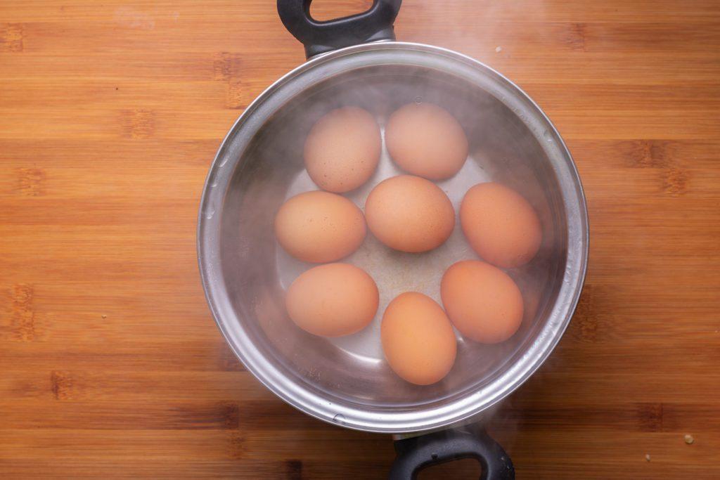 Egg-salad-recipe-Process-1-SunCakeMom