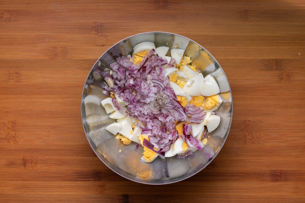Egg-salad-recipe-Process-6-SunCakeMom